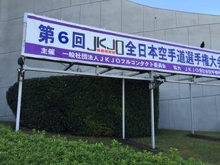 3c97fb53-s.jpg
